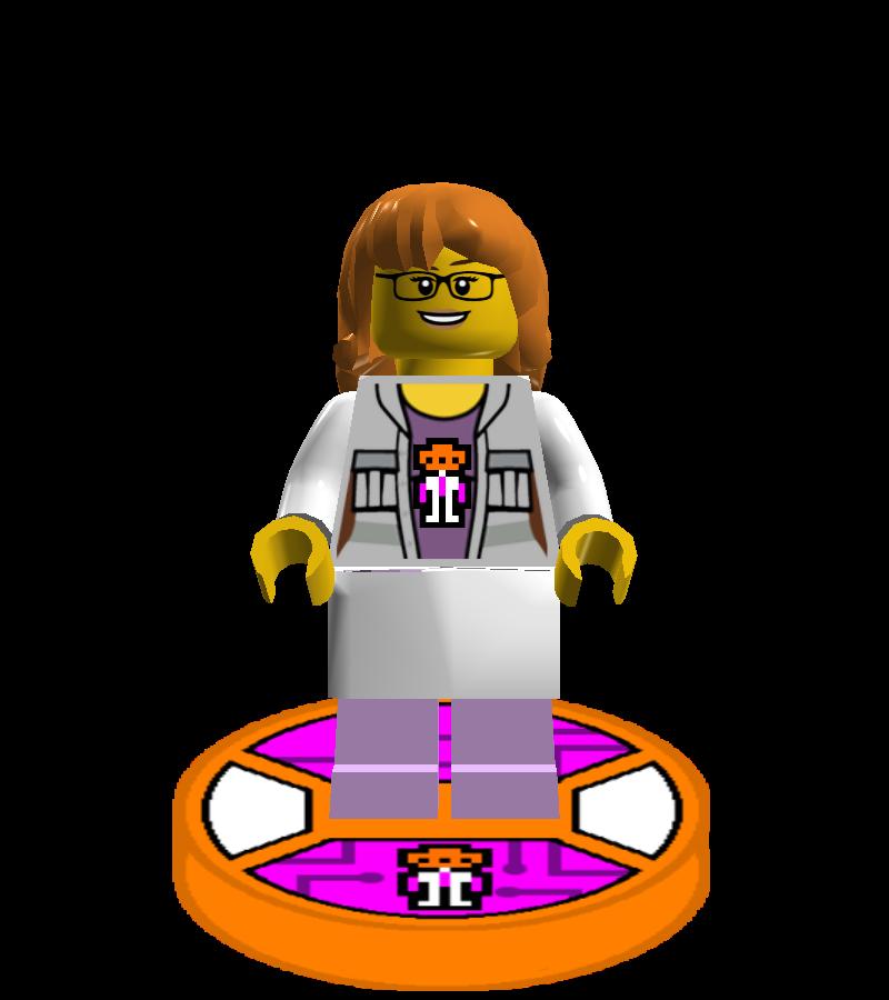 Legos clipart bad, Legos bad Transparent FREE for download.