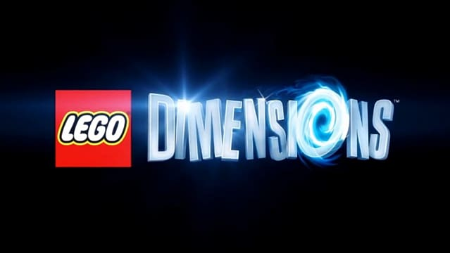Lego Dimensions now has a gameplay demo.