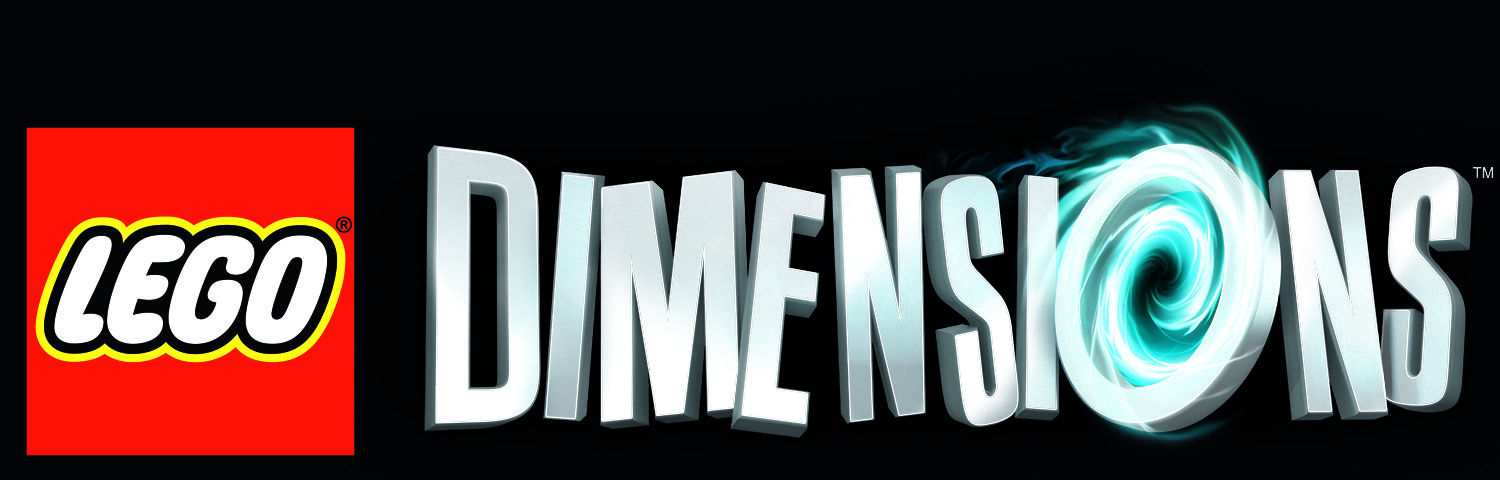 LEGO Dimensions launch trailer revealed as Youtube series.
