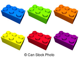 Legos Illustrations and Stock Art. 28 Legos illustration graphics.