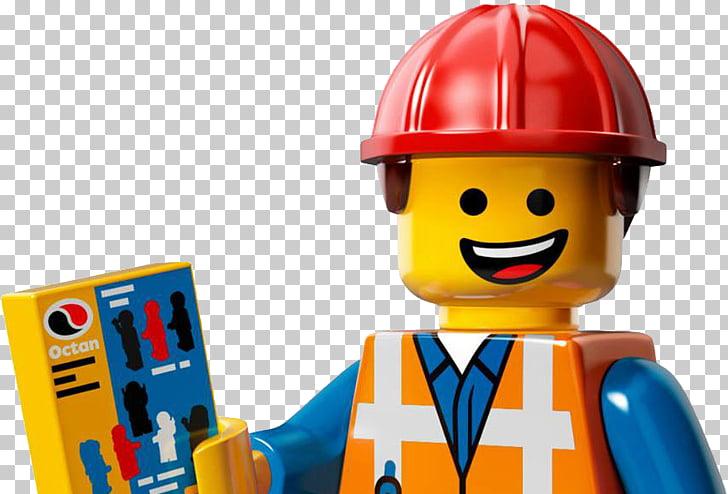 Emmet President Business Lego Minifigures Wyldstyle, the.