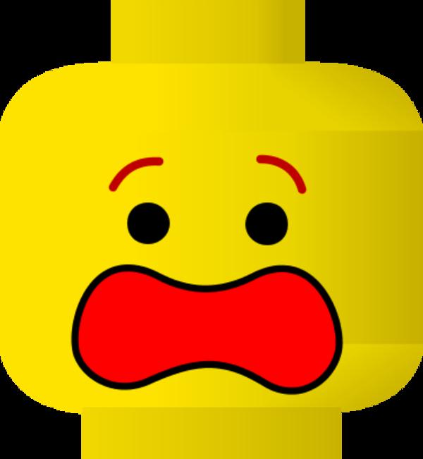 Lego clipart lego head #10 in 2019.