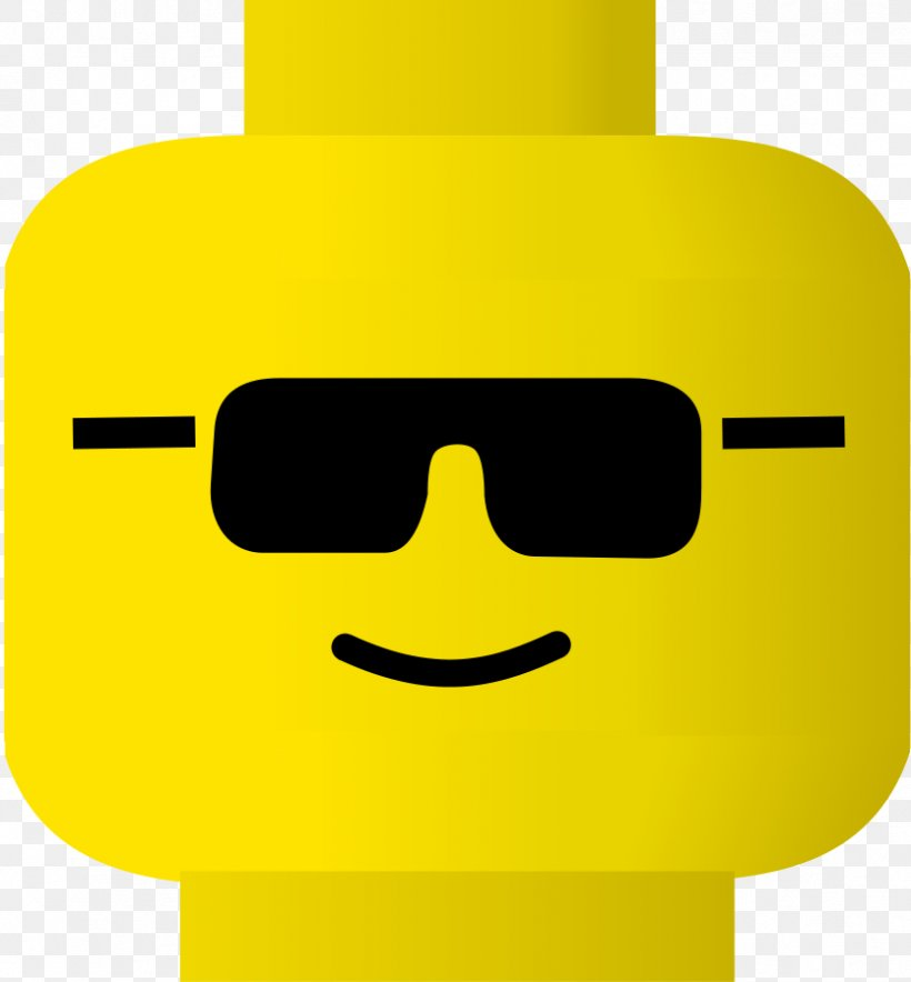 Lego Minifigure Smiley LEGO Friends Clip Art, PNG, 834x900px.