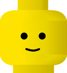 Lego face downloads, maybe use for masks.