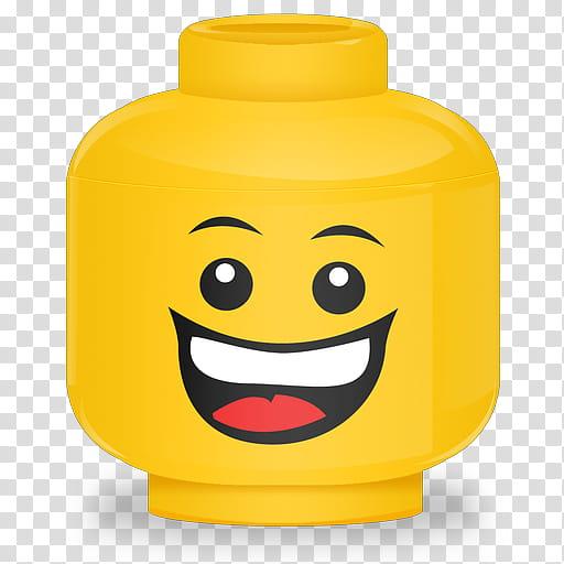 Lego Head Clipart & Free Lego Head Clipart.png Transparent.