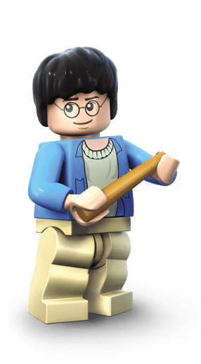 Download Free png lego harry potter.