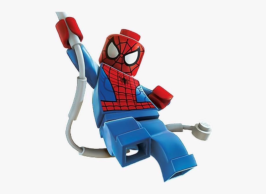 Legos Clipart Blue Clipart.
