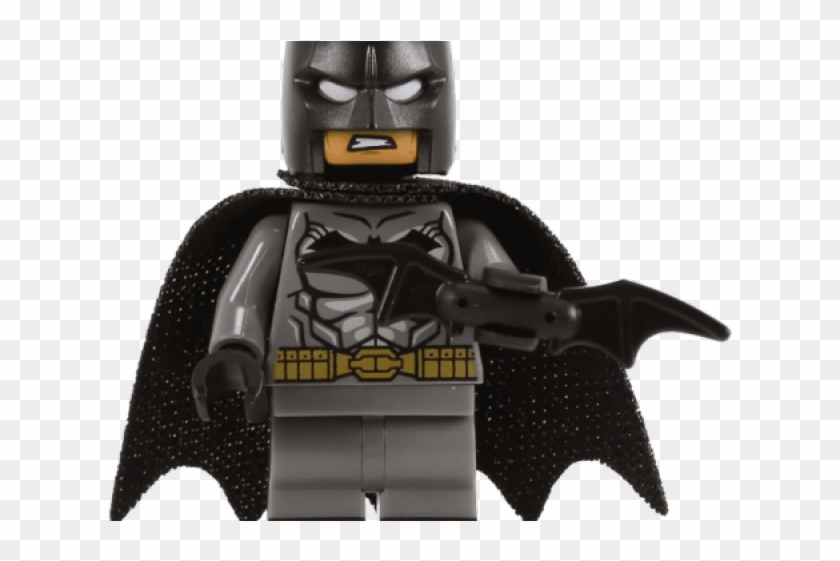 Batman Mask Clipart Dc Superhero.