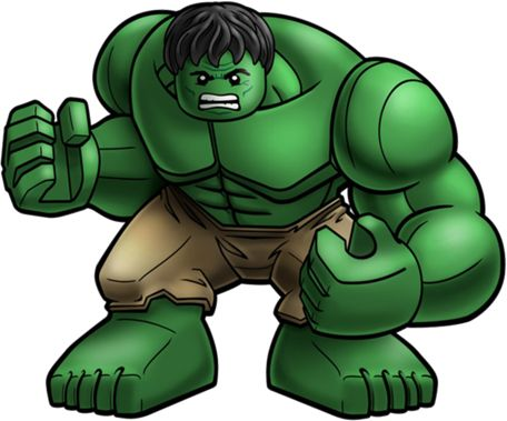 Free LEGO Hulk Cliparts, Download Free Clip Art, Free Clip.