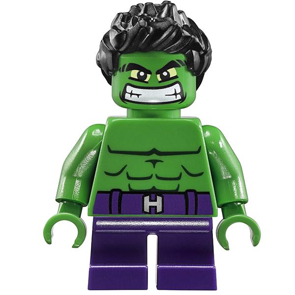 Lego PNG Images, Superhero Legos, Lego Bricks Clipart Free.
