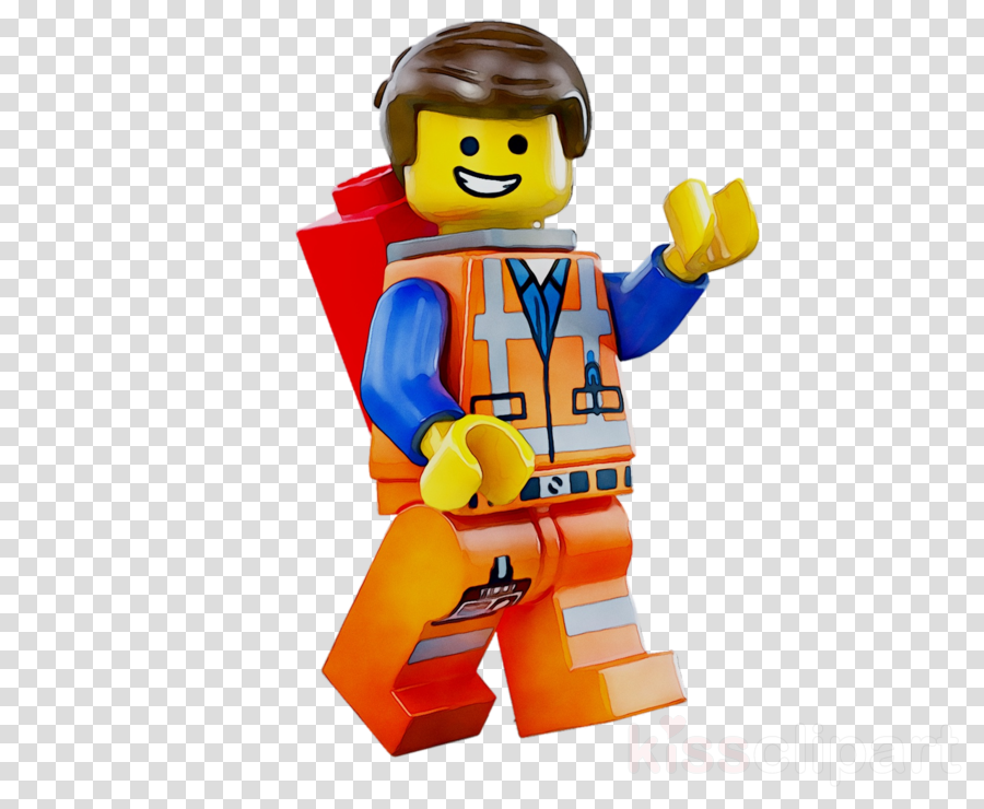 lego clipart T.