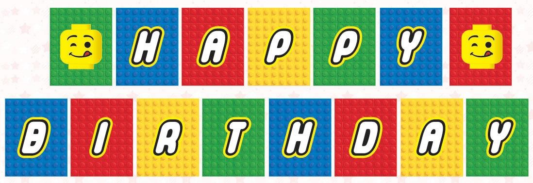 Free LEGO Cliparts Set, Download Free Clip Art, Free Clip.