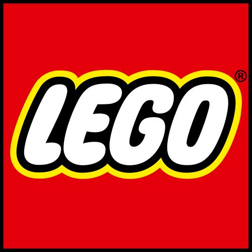 File:LEGO logo.svg.