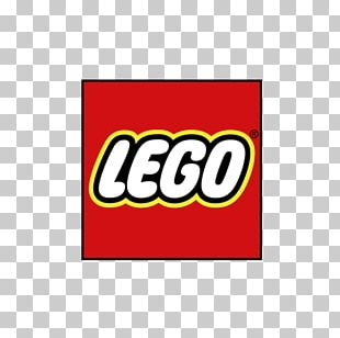Brand LEGO Logo PNG, Clipart, Abdominal, Area, Art, Black.