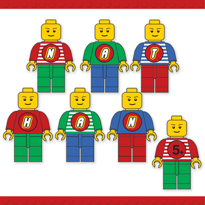 Free LEGO Guy Cliparts, Download Free Clip Art, Free Clip.