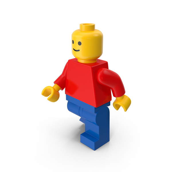 Lego Person Png & Free Lego Person.png Transparent Images.