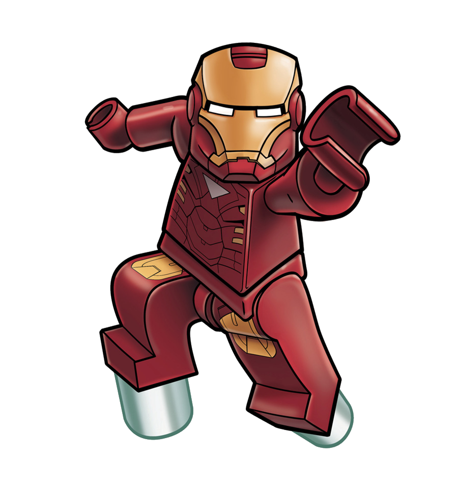 346 Marvel Superhero Clipart Marvel Superhero Clipart ~ ClipartFan.