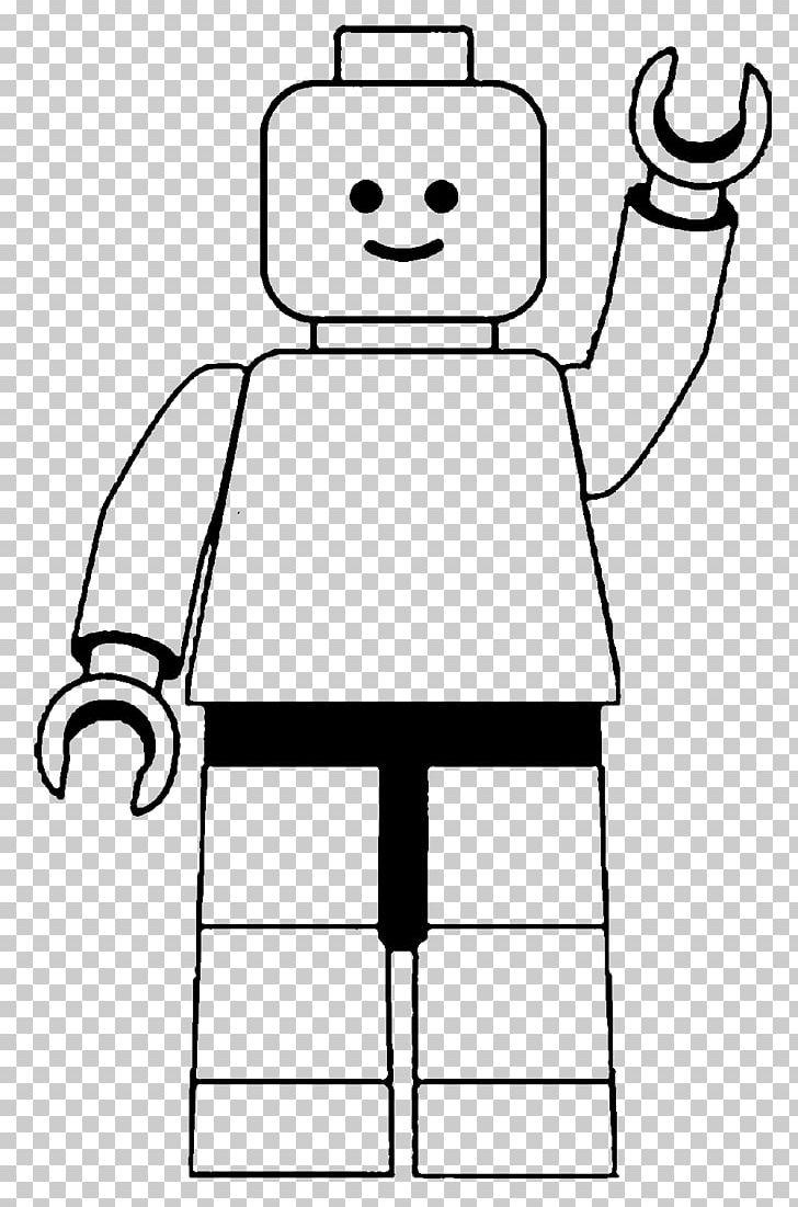 Lego Minifigures Lego Ninjago PNG, Clipart, Angle, Area, Arm.