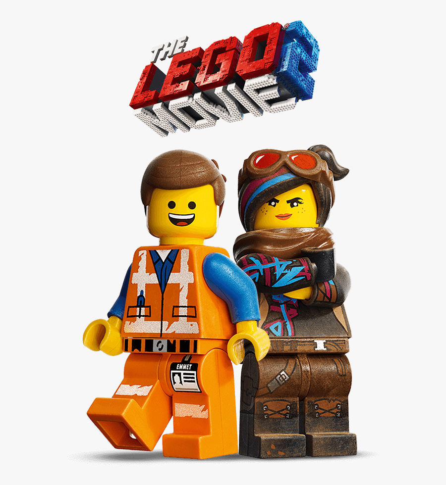 Movie Png Lego.