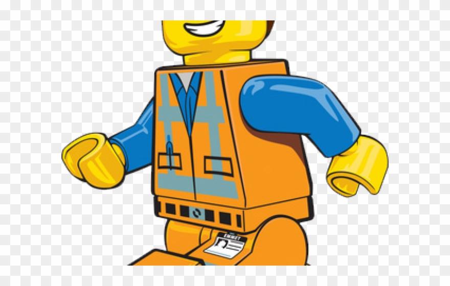 Lego Clipart Lego Construction.