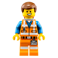 Download The Lego Movie Free PNG photo images and clipart.