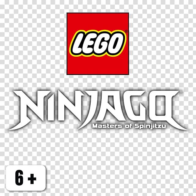Lego Ninjago Toy Lego minifigure Lego Star Wars, Ninja GO.