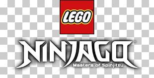 Lord Garmadon Lloyd Garmadon Lego Ninjago: Shadow of Ronin.