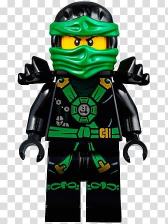 Lloyd Garmadon Lego Ninjago Sensei Wu Lego minifigure, toy.