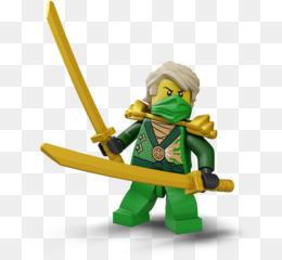 Lego 71019 Minifigures The Lego Ninjago Movie PNG and Lego.