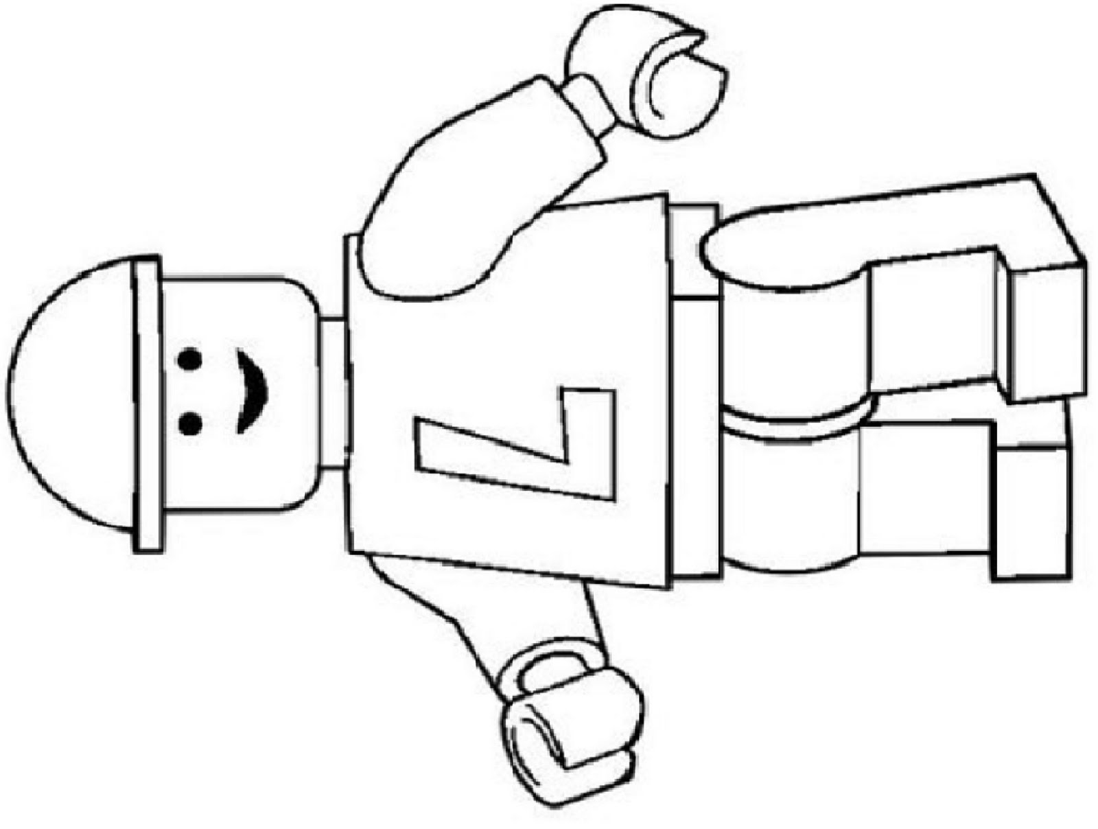 lego person clipart Clipground