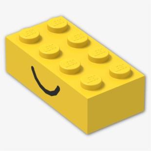 Lego Brick , Transparent Cartoon, Free Cliparts.
