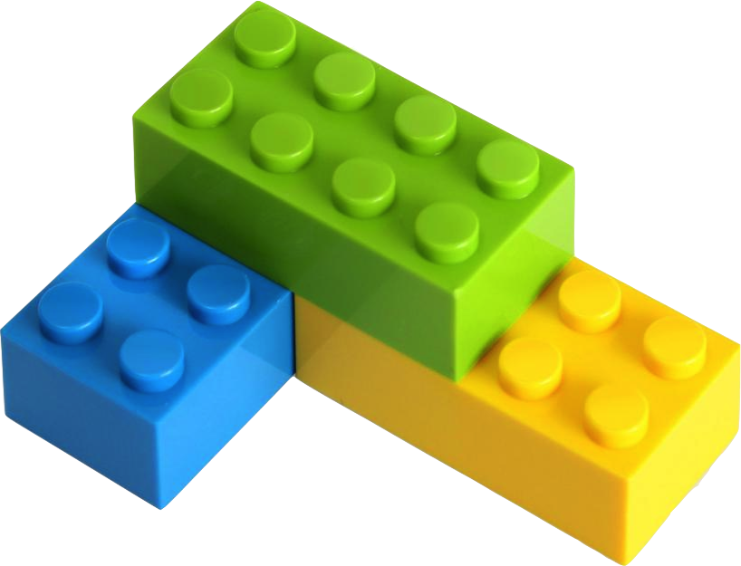 Lego PNG images free download.