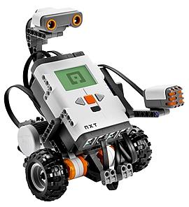 Lego Robot Clipart#2016819.