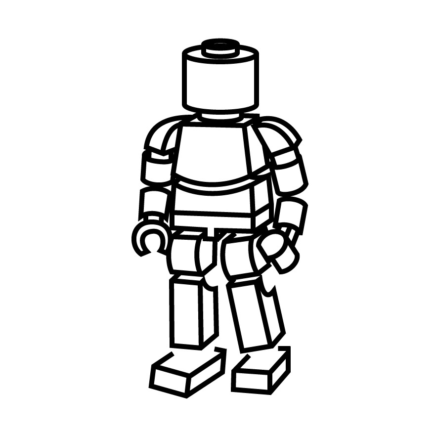 Robot Images Free.