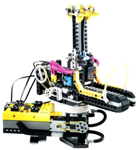 Images: Lego Robot Clipart.
