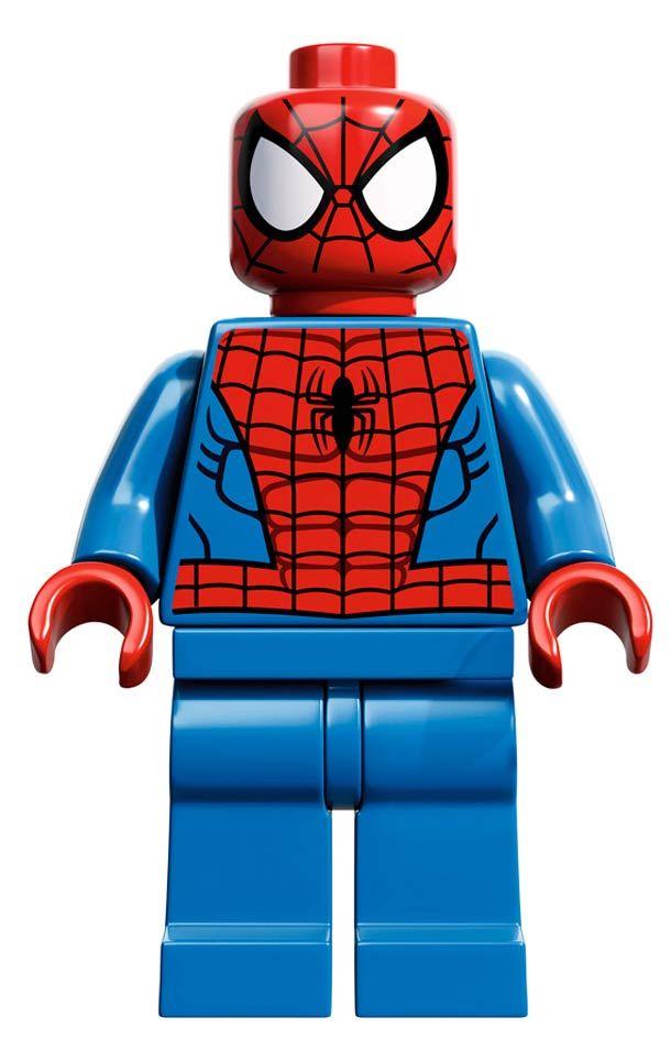 Venom vs spiderman clipart.
