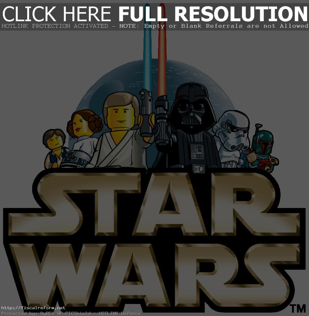 Download Free png Lego Star Wars Clip Art Pinterest.