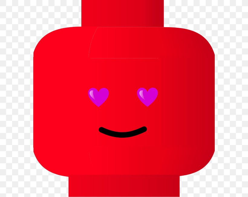 Lego Minifigure Smiley Lego Star Wars Clip Art, PNG.