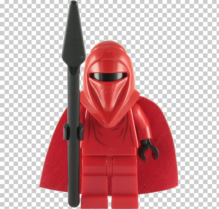 Lego Minifigures Lego Star Wars Imperial Guard PNG, Clipart.