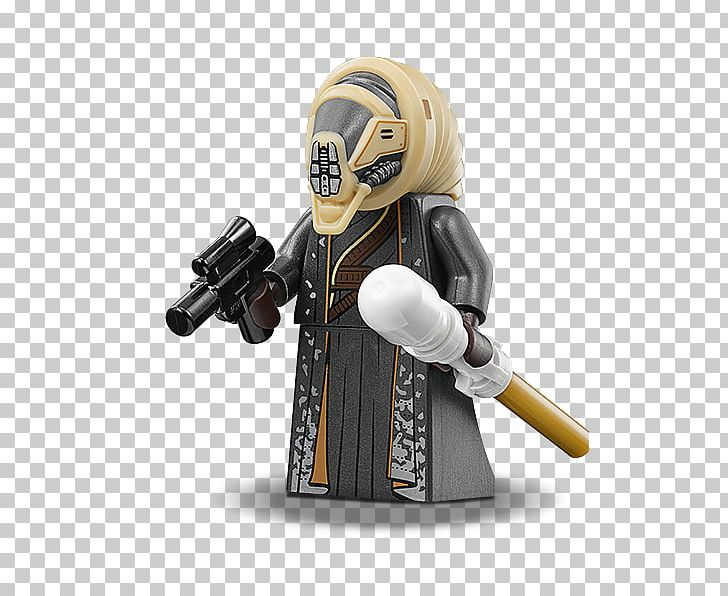 Han Solo Qi\'ra Corellia Lego Star Wars PNG, Clipart, Free.
