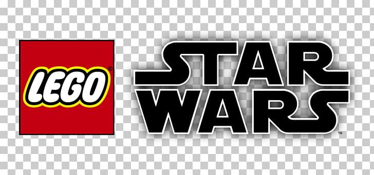 Lego Star Wars Star Wars Day Star Wars: The Clone Wars.