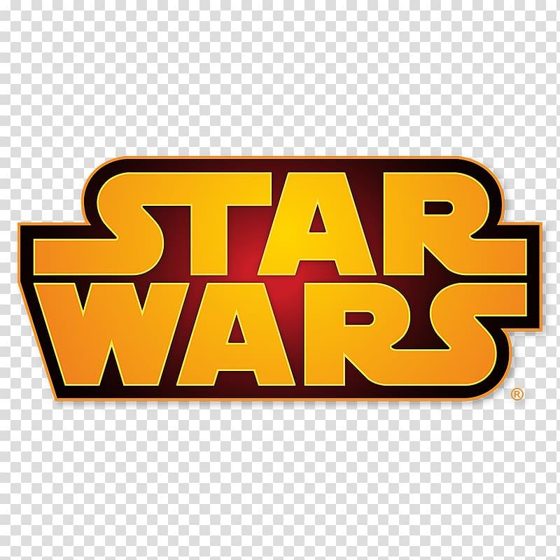Stormtrooper Lego Star Wars YouTube Star Wars: The Black.