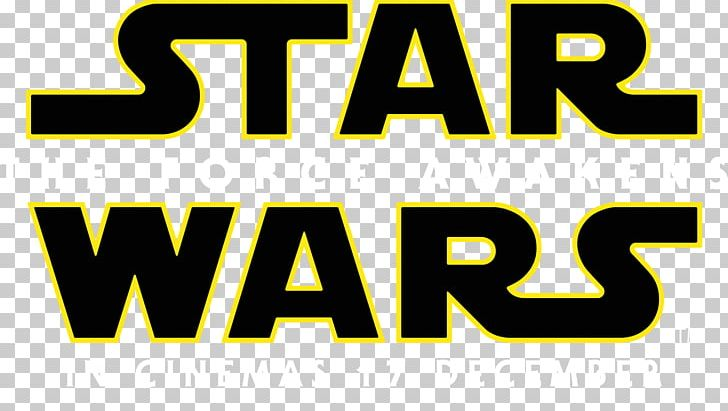 Logo Lego Star Wars: The Force Awakens PNG, Clipart, Area.