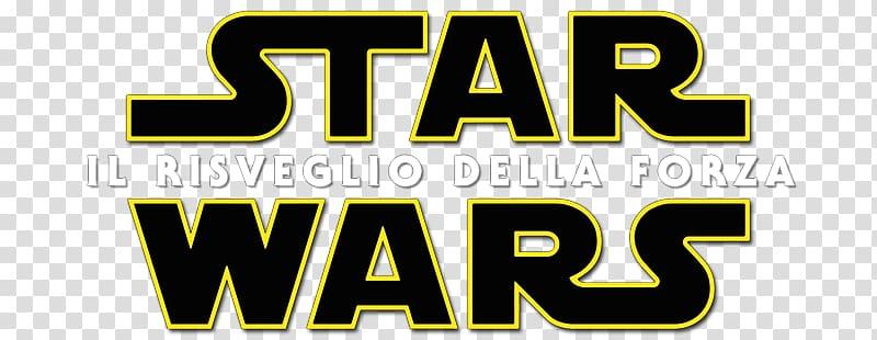 Lego Star Wars: The Force Awakens Rey Luke Skywalker Jedi.