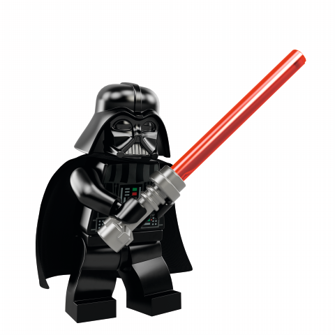 Lego Star Wars Png (104+ images in Collection) Page 1.