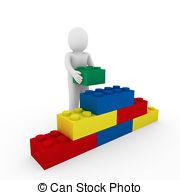 Lego Illustrations and Stock Art. 527 Lego illustration graphics.