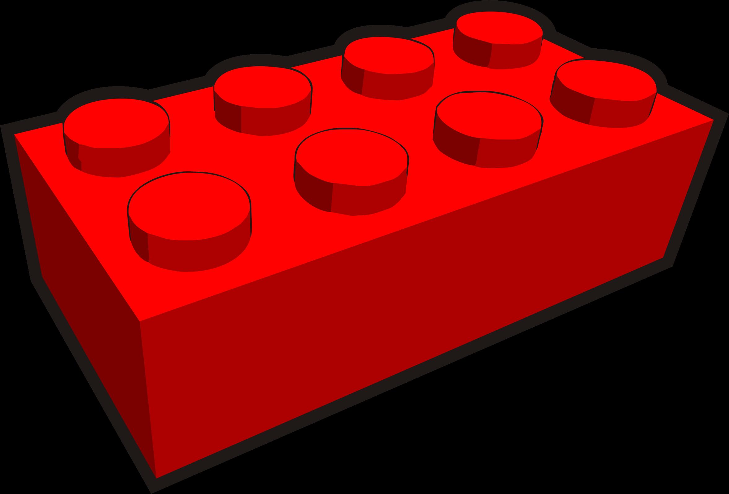 Stone Block Clip Art : Lego stone clipart clipground