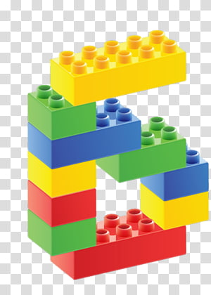 Pile of building block toys, The Lego Group Toy block, Lego.