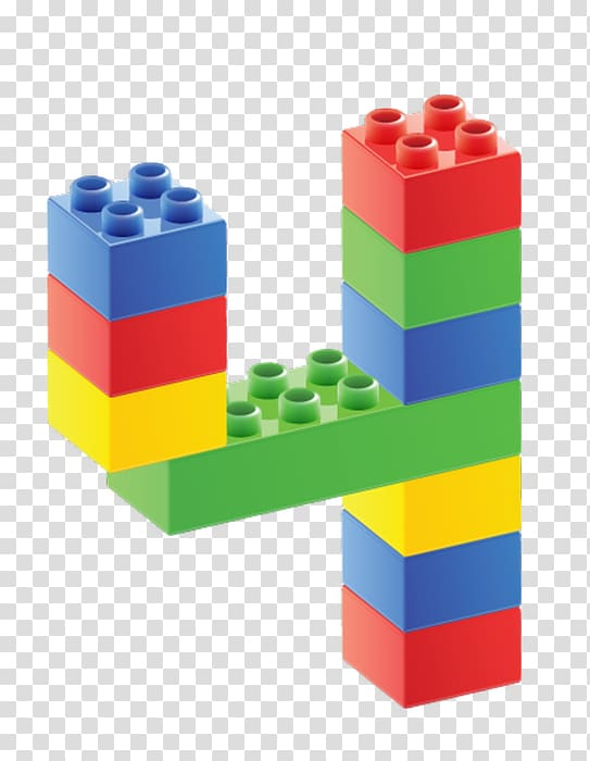 Lego Duplo The Lego Group Letter Lego Games, лего.