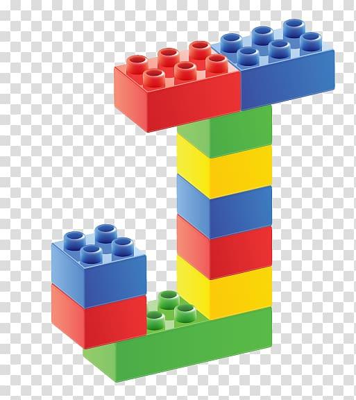 Lego Duplo Letter Lego City Alphabet, LEGO Letters.